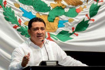 Modificaran ley electoral en Quintana Roo
