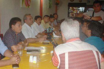 Heredará próxima administración municipal, deuda pública de más de 60 millones de pesos