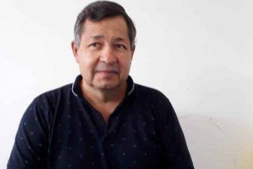 Continuarán las lluvias en Quintana Roo
