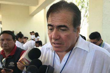 MORENA confía en ganar los 15 distritos electorales en Quintana Roo