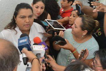 Se suspende provisionalmente el PDU en el municipio de Benito Juárez