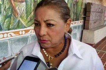 Quintana Roo obtuvo un recurso de 40 millones de pesos del Fondo Fronteras
