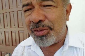 Transportistas con libertad para transitar por Quintana Roo