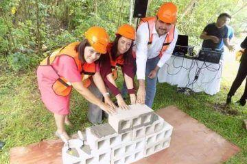Tecnología futurista en Chetumal
