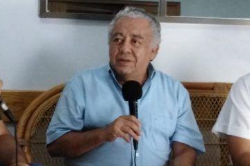 Pide ex edil a Mara Lezama limpiar la corrupción de Remberto