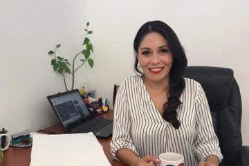 Empresas de Puerto Morelos abren sus puertas a gente del municipio