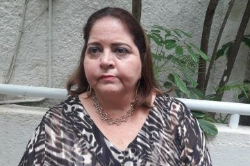 Tendrá Quintana Roo 6 mil nuevos cuartos para 2020