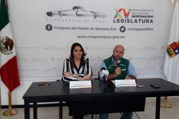 No descarta PVEM una alianza electoral con Morena