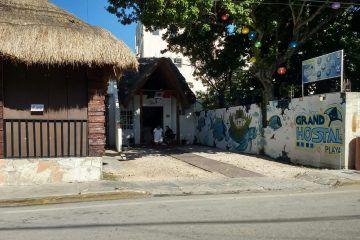 Violada en hostal de Playa del Carmen