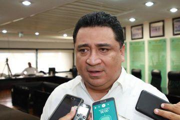 Condiciones económicas competitivas, necesarias para recuperar crecimiento: Martínez Arcila