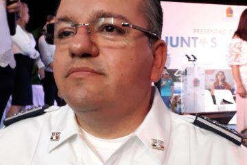 Proceso contra policías sigue adelante: Capella