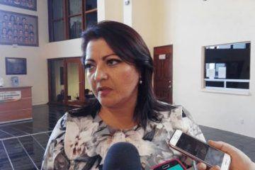 Secretaria de Turismo comparecerá ante el congreso el 21 de octubre