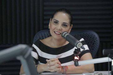 A consulta pública, cambio de nombre del municipio a Cancún