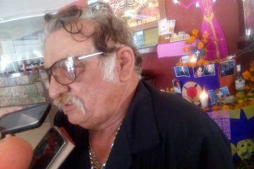 """Denuncian a """"vende muertos"""" en el Sesa de Playa"""