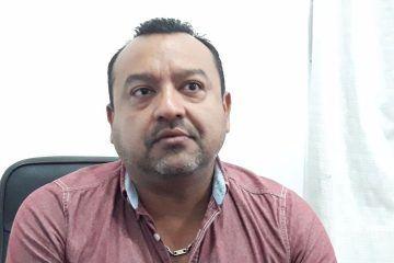 Cambian a comandante de la Ministerial en Cozumel