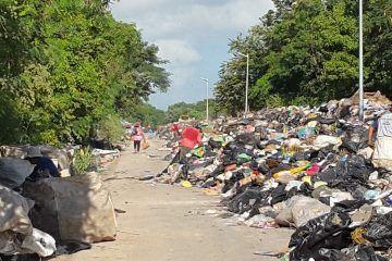 Millonaria multa al Ayuntamiento de OPB por tema de la basura