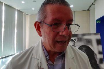 Detectan problemas genéticos en Tulum y José María Morelos