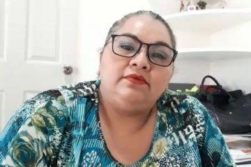 Ex funcionarios de Perla han sido llamados a comparecer