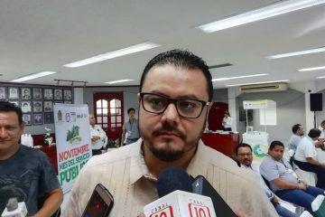 Ayuntamiento de OPB será sancionado por no responder a las 25 observaciones que la PPA