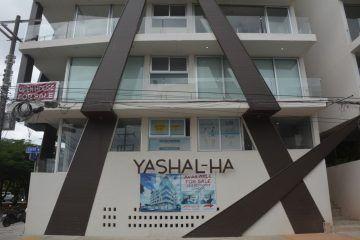 A más de un año, aún no recibe penthouse comprado en Playa del Carmen
