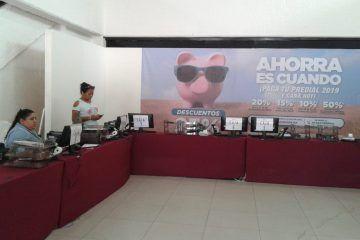 Analiza Comuna cobrar impuestos a comercios del aeropuerto