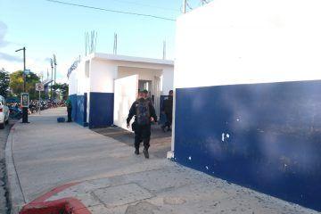 Doblegan a huelguistas y las autoridades estatales y municipales mantendrán la postura de sancionar penal y administrativamente las conductas
