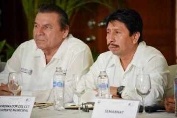Proponen derecho de Saneamiento Ambiental en Tulum