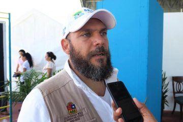Están aportados los elementos para acreditar daño a Quintana Roo cometido por Roberto Borge