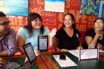Promoverán la lectura en Playa del Carmen