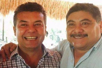 Ratifica Juez prisión preventiva para ex colaborador de Mauricio Góngora