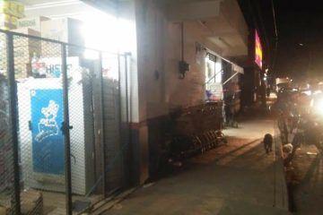 Desapercibido el apagón vs CFE en Quintana Roo