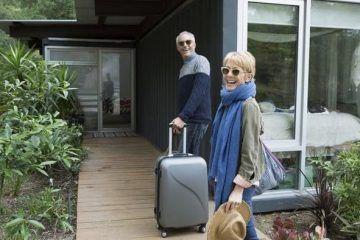 Hay negociaciones para regular Airbnb