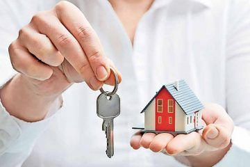 Suspenden el subsidio de vivienda de Infonavit