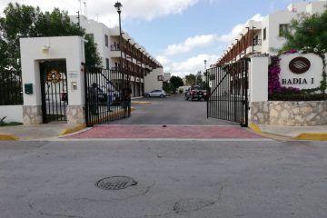 Encapuchados asaltan departamento en Real Ibiza