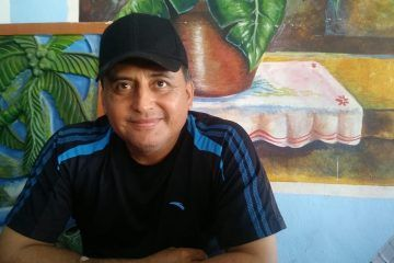 """Ejidatarios de Chiquilá advierten con """"estallido social"""", por restricciones de Conanp"""