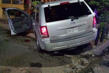 Intentan ejecutar a ex judical sobre la Yaxchilán