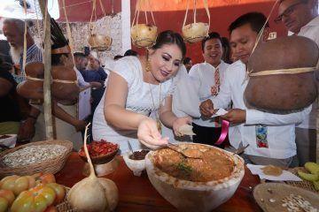 Se sienta un precedente en materia turística y gastronómica