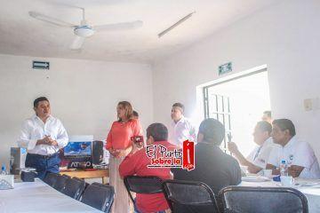Como desde hace tres años, agrupación reconoce a comunicadores de Valladolid