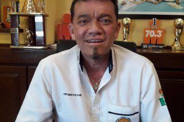 Taxistas de Cozumel estrenarán aplicación este 2019