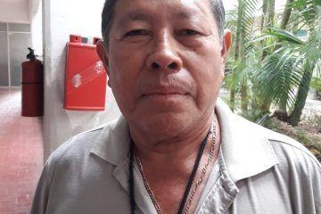 """""""Diferencias políticas"""" evita alianza entre CTM y CROC en Cozumel"""