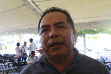 Red Nacional Indígena se desmarca de zapatistas