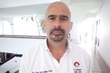 Ayuntamiento de Benito Juárez interpondrá una Controversia Constitucional contra la Ley de Alcoholes