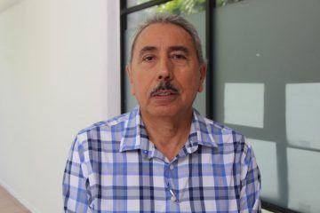 Uber todavía no puede operar en Quintana Roo