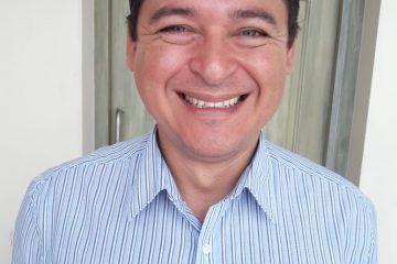 Redes sociales, apuesta de Cozumel para promoción turística