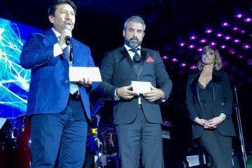 """Premian a Tulum como """"Mejor Destino Sustentable"""" en Tulum"""