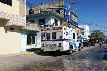 Mujer víctima de violencia intrafamiliar intenta suicidarse por tercera vez