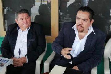 'Vamos' en Quintana Roo en febrero su primera asamblea