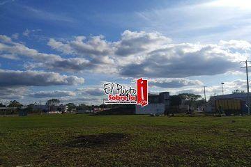Cobra vida el recinto de la Expoferia Valladolid 2019