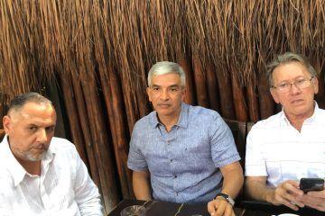 Pide Canirac reunión con el gobernador por Ley de Alcoholes