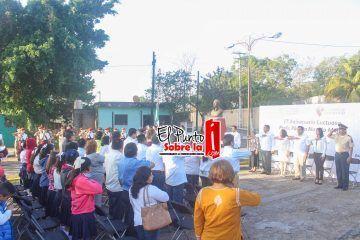 Aún con sed y anhelo de justicia en Valladolid